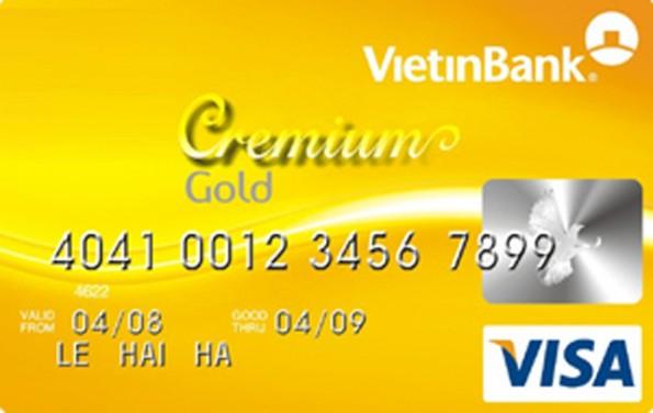rút tiền từ thẻ, rut tien tu the, rút tiền thẻ tín dụng, rut tien the tin dung